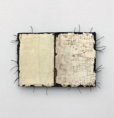 Susan Gunn, 'Postcard III', 2018
