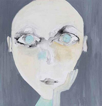 Dominique Payette, 'Corpse Memory 132', 2019
