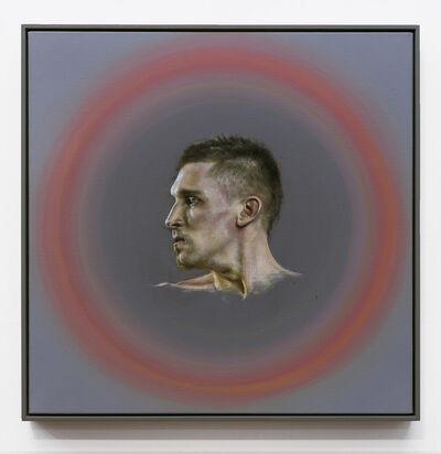 Louise Hearman, 'Untitled #1505', 2017