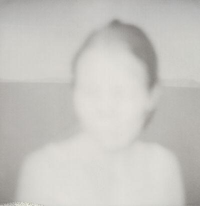 Stefanie Schneider, 'Olancha (Stranger than Paradise)', 2006