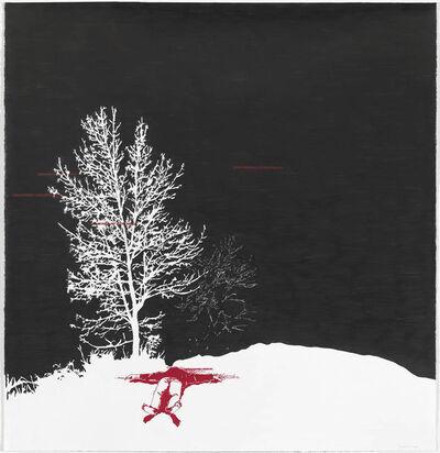 Brigitte Waldach, 'Unusual Wisdom', 2015