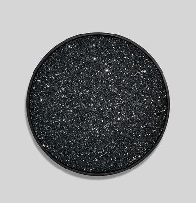 Carlos Rolón, 'Untitled (Celestial VIII)', 2018