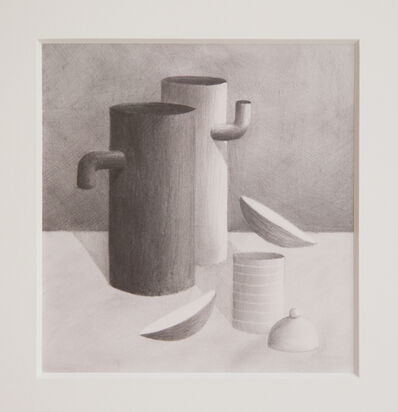 Nicolas Party, 'Still Life No. 011'