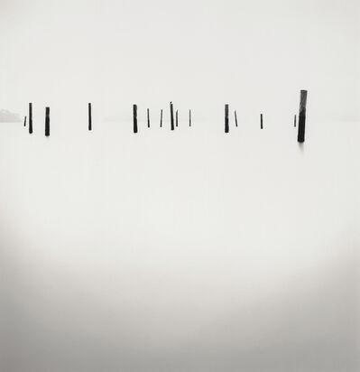 Jason Mullins, 'A Resting Place', 2005