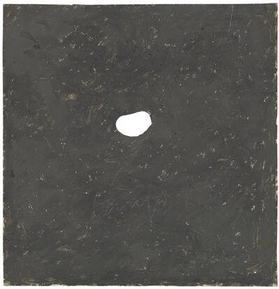 Joseph Beuys, 'Ölfarbe', 1963