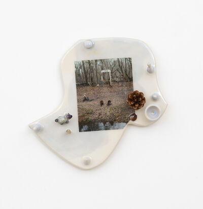 Erin Jane Nelson, 'Frenier', 2017