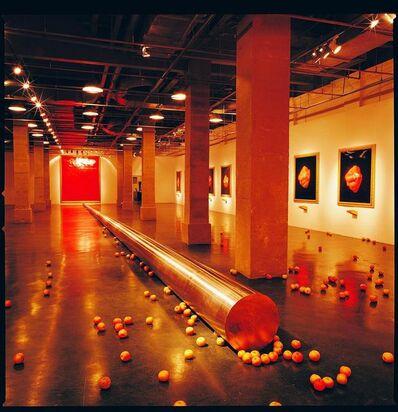 Gu Dexin, '2005.03.05', 2005