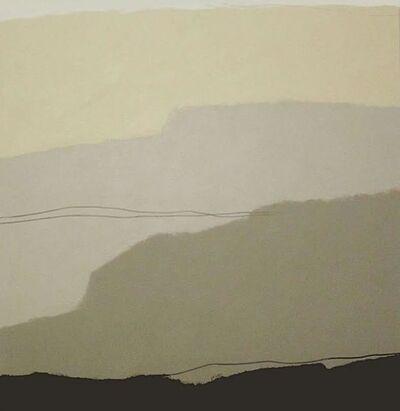 Joe Piccillo, 'Late Winter', 2014
