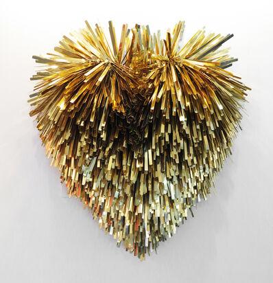 Subodh Gupta, 'Love', 2014