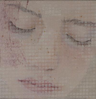 Bobbie Moline-Kramer, 'debased', 2018