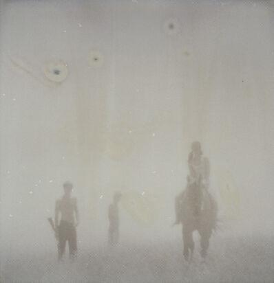 Stefanie Schneider, 'Renée's Dream XII (Days of Heaven) ', 2006