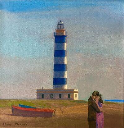 Àlex Prunés, 'Faro', 2018