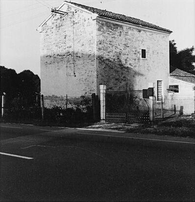Guido Guidi, 'Casina', 1972