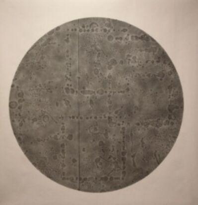 Lexygius Calip, 'Specimen #3', 2015