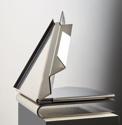 Pablo Palazuelo, 'Levante I', 2000