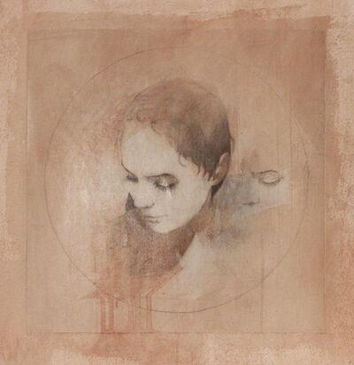 Federico Infante, 'Study', 2014