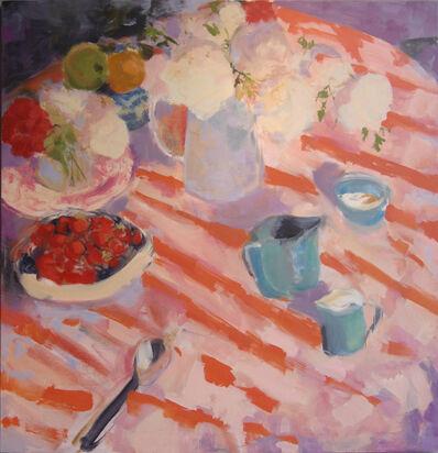 Melanie Parke, 'CUPS', 2009