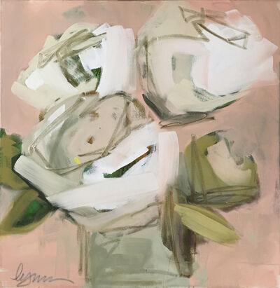 Lynn Johnson, 'Girly Girls', 2019