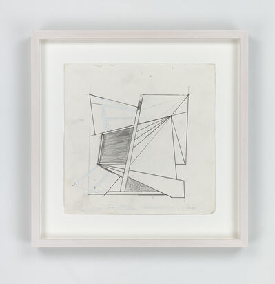 Wyatt Kahn, 'Untitled', 2014