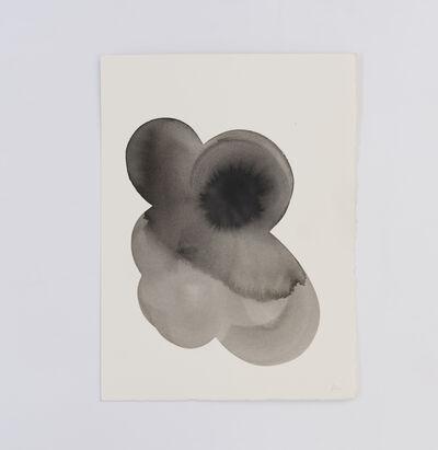 Sarah Kogan, 'Mecurial Nature (i)', 2019
