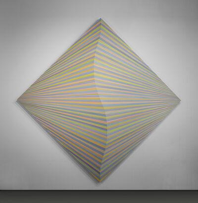 Jay Shinn, 'Monogram', 2021