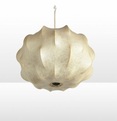 Tobia Scarpa, 'A 'Nuvola' hanging lamp', 1962