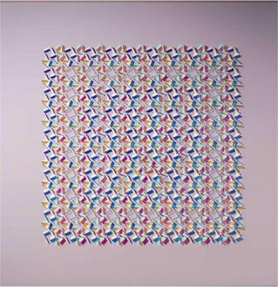Chris Wood, 'Trig', 2015