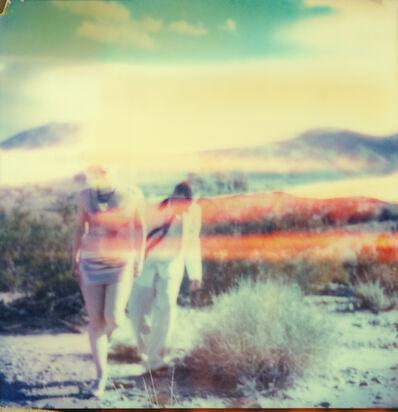Stefanie Schneider, 'Memory of a Dream', 2006