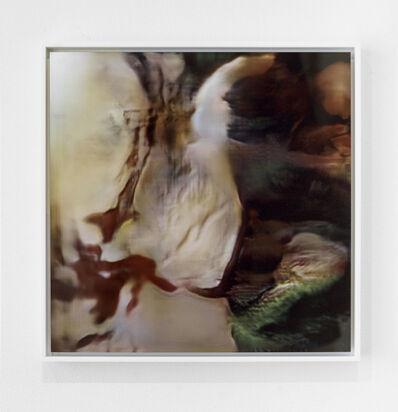 Casey Reas, 'Untitled Film Still 3.11', 2020