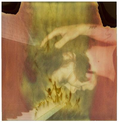 Ariel Shelleg, 'Pianississimo', 2019