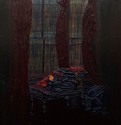 Anna Rocke, 'Untitled', 2019