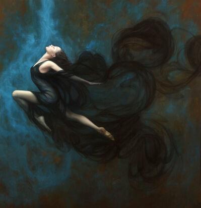 Dorian Vallejo, 'Shadow Dance'