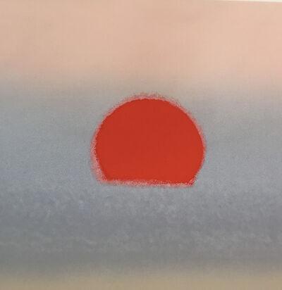 Andy Warhol, 'Sunset (FS II.88)', 1972