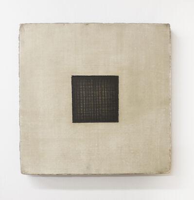 David Shapiro (1944-2014), 'Mudra 48', 1995