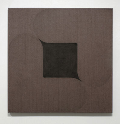 Neil Harrison, 'Fig 12', 2012