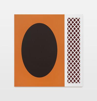 Thomas Wachholz, 'Tobacco', 2019