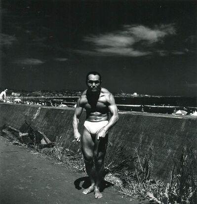 Issei Suda, '73 Isohama Ibaraki 1-1', 1977
