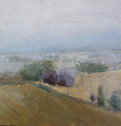 Chelsea James, 'Found', 2011