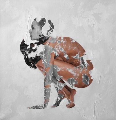 Raul Lara Naranjo, 'Untitled ', 2019