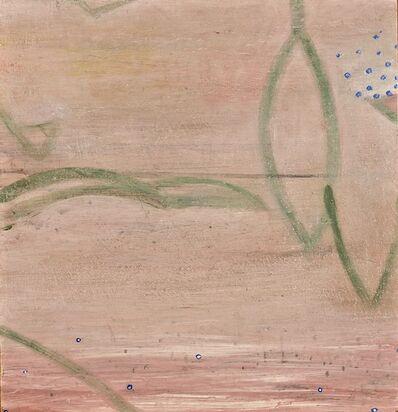 Claude Carone, 'Curious Landscape', 2018