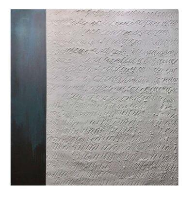 Diego Anaya, 'Rain ', 2016