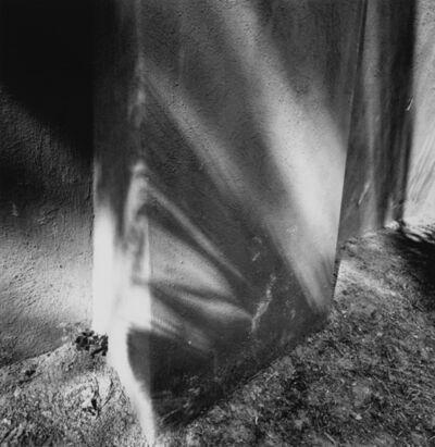 Jed Fielding, 'Rome #30', 1994