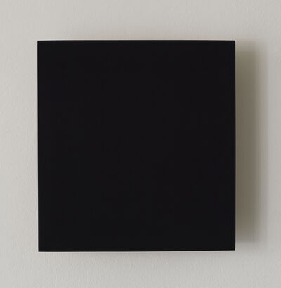 Günter Umberg, 'Untitled', 2019