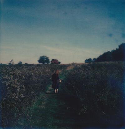 Lisa Toboz, 'The Open Road', 2016
