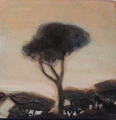 Bea Sarrias, 'The Pine', 2019