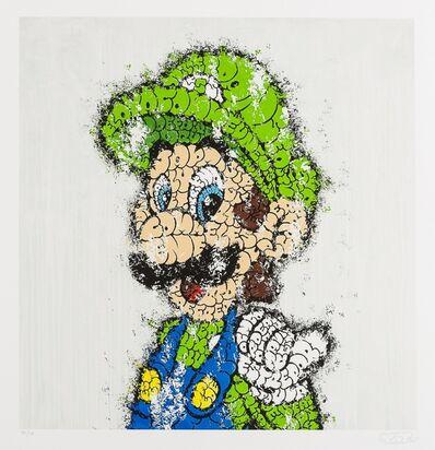 TILT, 'Luigi', 2012