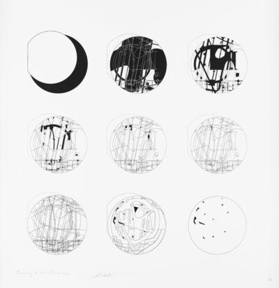 Ai Weiwei, 'Serpentine Gallery Pavilion', 2012