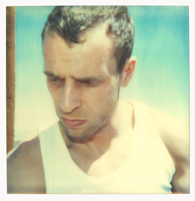 Stefanie Schneider, 'Untitled (29 Palms, CA)', 1999