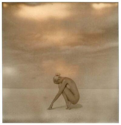Kirsten Thys van den Audenaerde, 'Salt on my Skin', 2005
