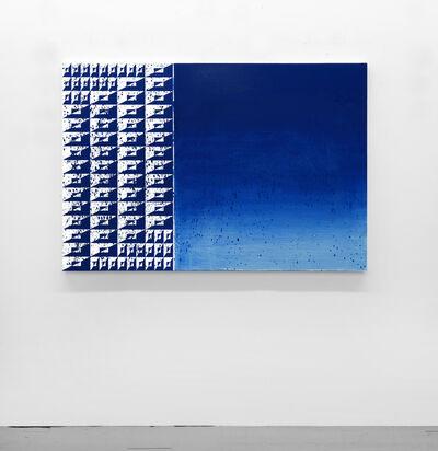 Matt Mignanelli, 'Onshore Breeze', 2019